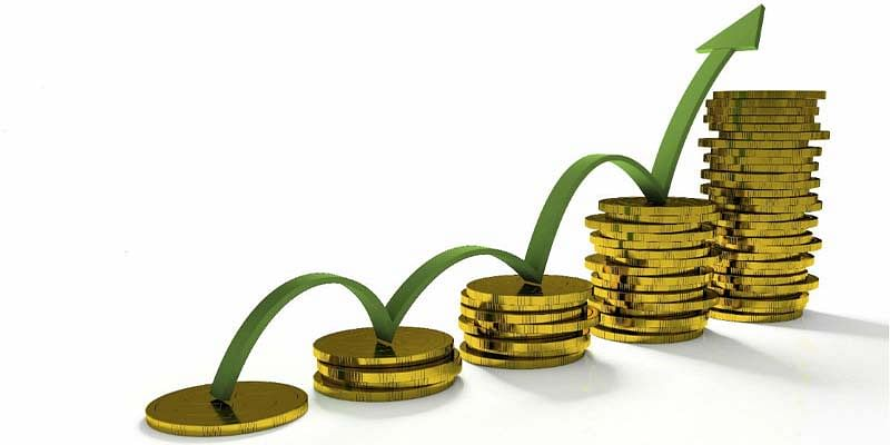 Social enterprise incubator Villgro publicizes M funding for startups via iPitch