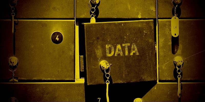 shieldsquare_data