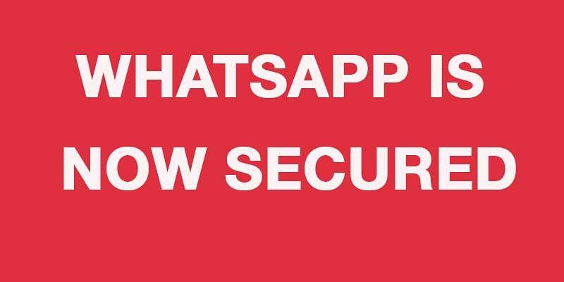 2whatsapp
