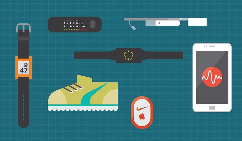 wearables_yourstory