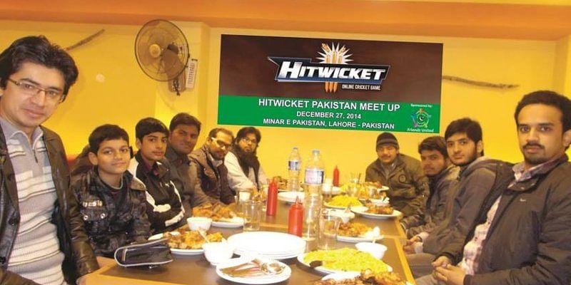 hitwicket-meetuP