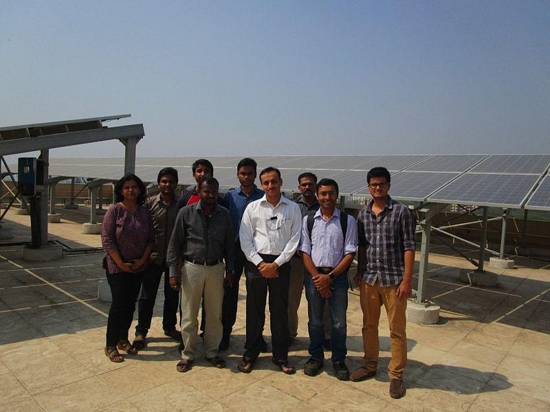 kSPL-Team,-IIT-Bombay