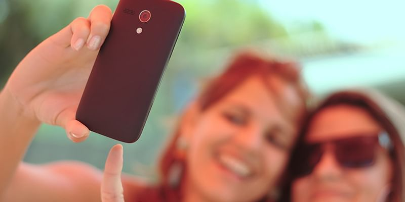 dating mobile apps in india