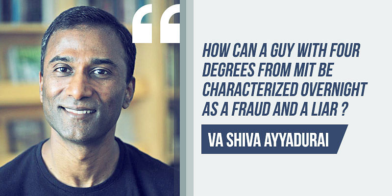 yourstory_VA_Shiva_Ayyadurai