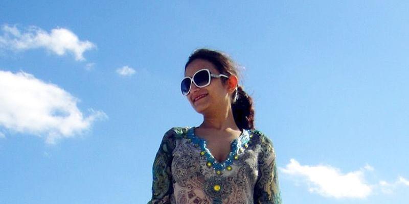 Mansi Gupta opens up the 'Tjori' of global handicrafts to