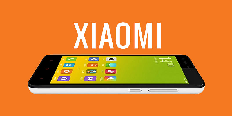 yourstory_Xiaomi_Lifestyle_Brand