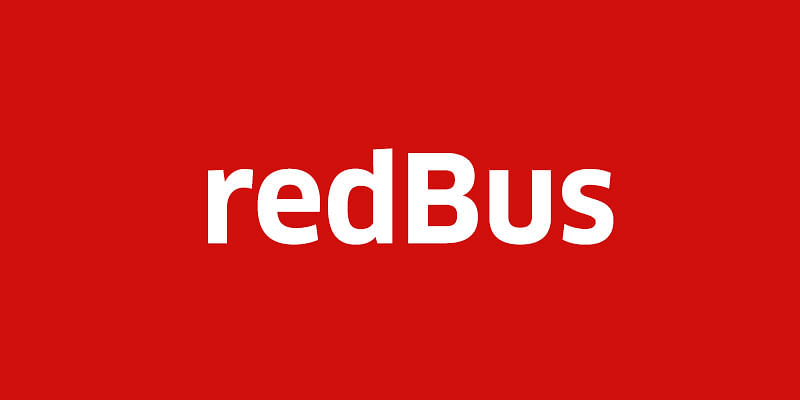 Look at what redBus is doing to keep competitors at bay