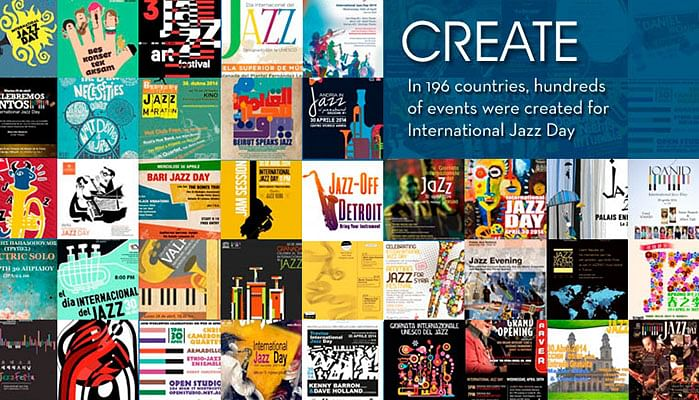 130 Inspiring Quotes On Creativity And Jazz