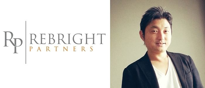 Takeshi-Ebihara-Rebright-Partners