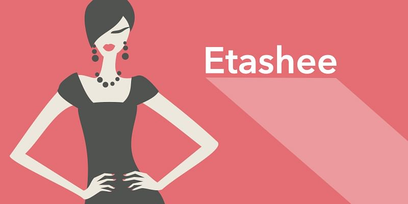 3757c99667 Etashee aims to become OLX for fashion and apparel renting space
