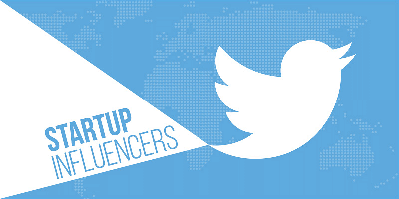 yourstory-Startup-Influencers
