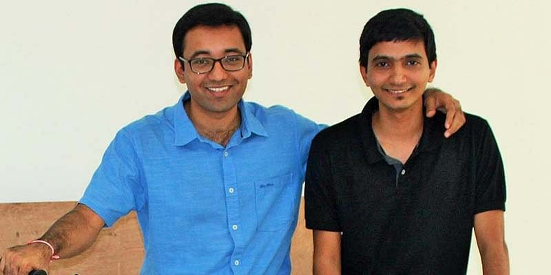 Flipkart founders-backed Ather Energy bags $12M funding from Tiger