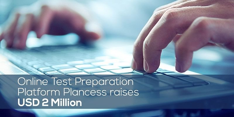 yourstory-Plancess-raises-USD-2-Million