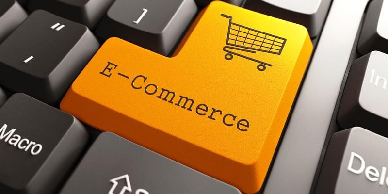 Time for e-commerce companies to explore alternative