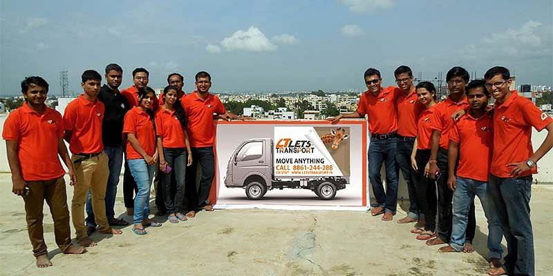 Lets-Transport-team