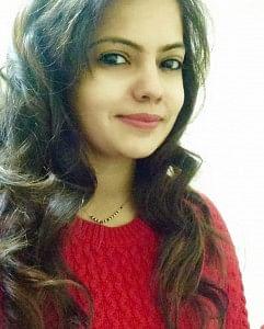 Shweta_Choudhary_Judge