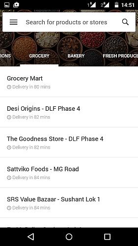 grofers_merchants