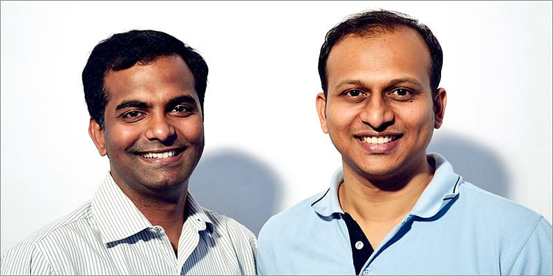 Fashion ecommerce startup Voonik merges with Bangladesh-based ShopUp; spins out B2C business with Schoolay