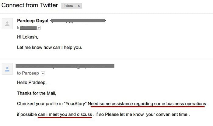 Asking-meeting-in-email