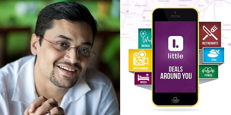 With $50M funding and Paytm partnership, Zovi founders set to launch