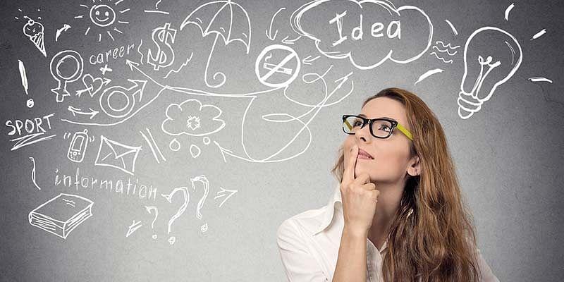 ideation-startup