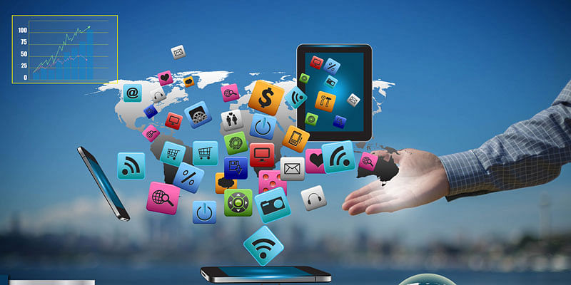 web_application