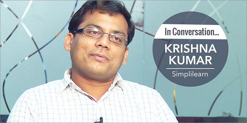yourstory-Krishna-Kumar-ArticleImage