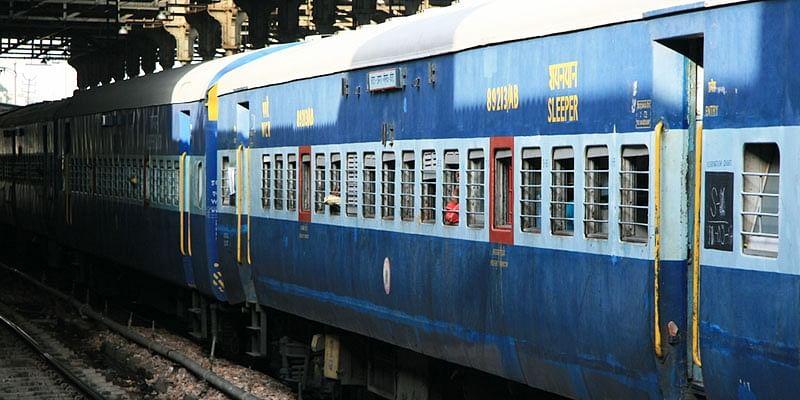 Gurgaon based ixigo launches PNR prediction feature for trains