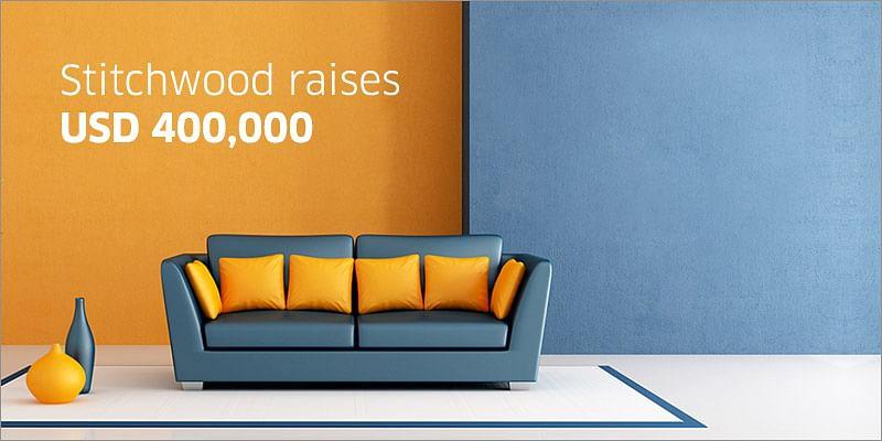 yourstory-stitchwood-raises-funds