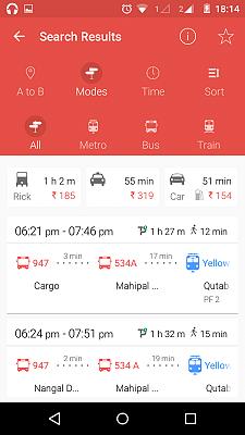 transit_2