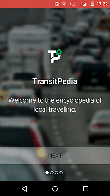 transit_4