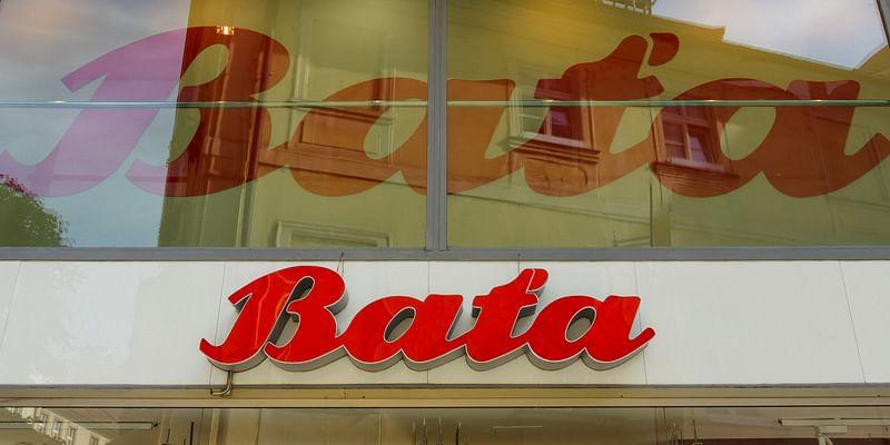yourstory-bata