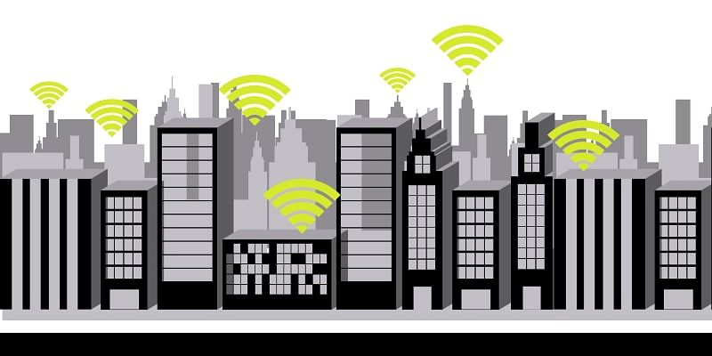 yourstory-city-wi-fi