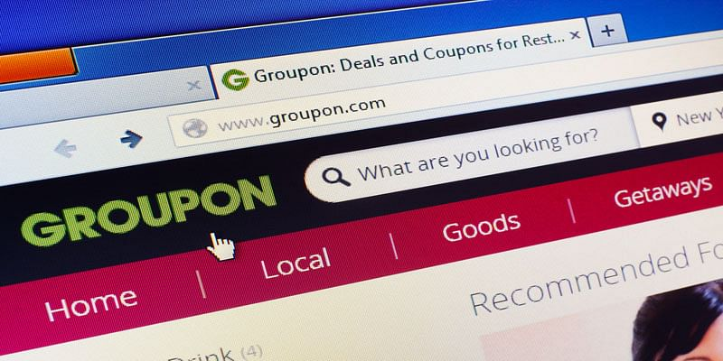 yourstory-groupon