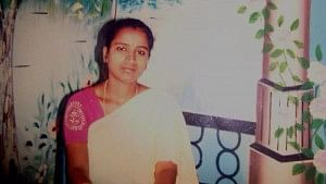 From a farm labourer to an IT millionairess, how Jyothi