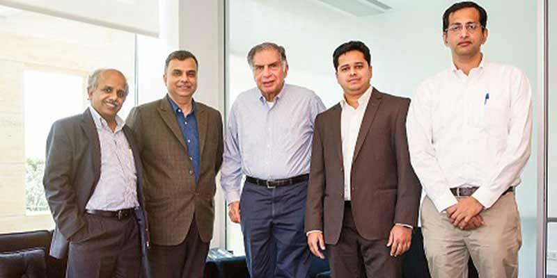 Ratan-Tata-IDG-Ventures