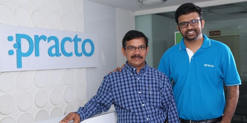 Yourstory-Practo-Acquisition-FeatureImage