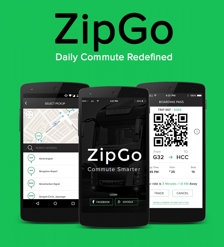 Yourstory-ZipGo-InsideArticle1