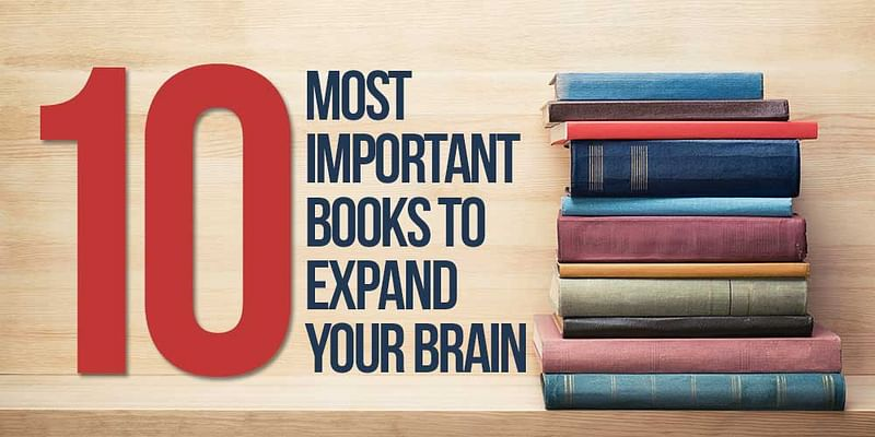 books-to-expand-brain_yourstory