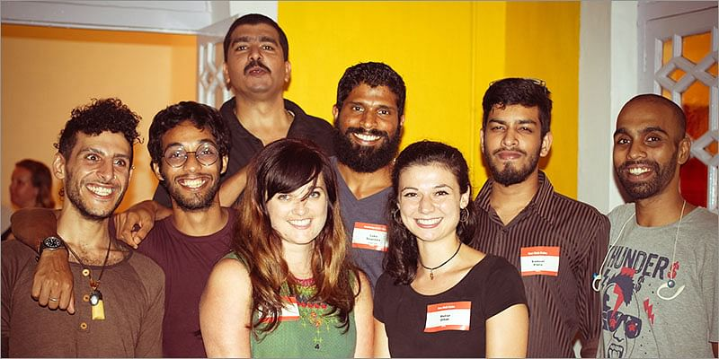 yourstory-Goa-Startup-ecosystem-Inside-Article-4