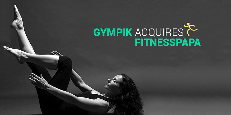 yourstory-Gympik-acquires-Fitnesspapa-Feature
