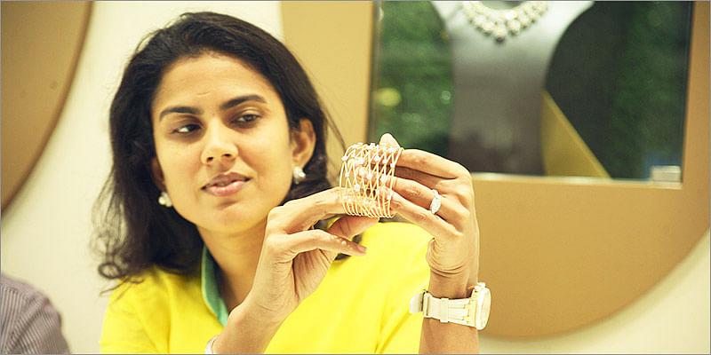 Traipsing Between Dance And Design Seema Mehta Dons Many Hats