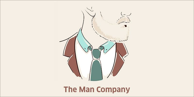 Subscription E Commerce Startup For Men S Grooming Products Raises Funding From Microsoft India Md Letsbuy Fo