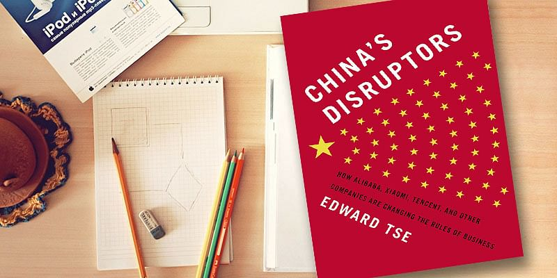 yourstory-chinas-disruptors