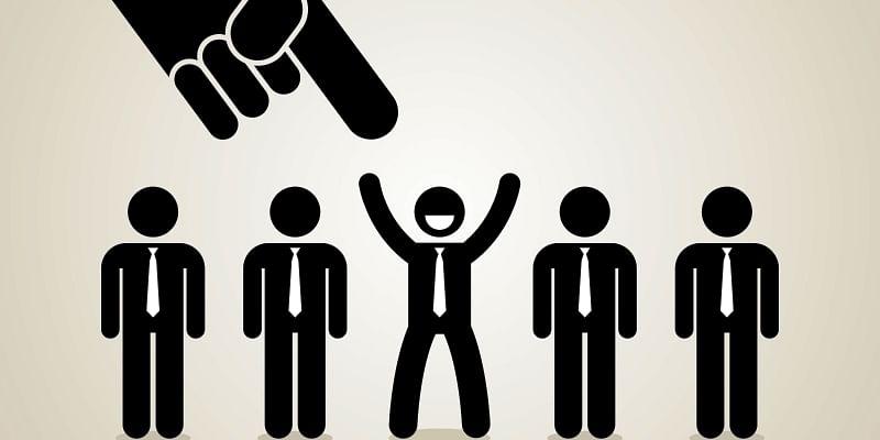 yourstory-employability