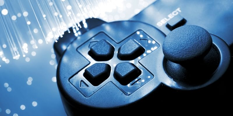Singapore-based startup Vansh Games announces the launch of
