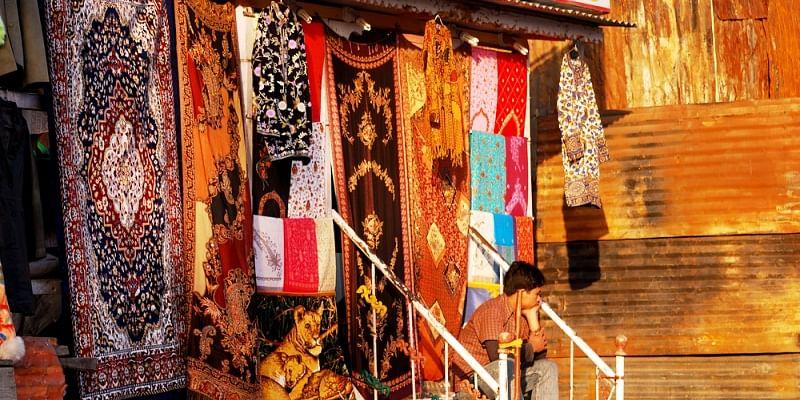 yourstory-kashmir-carpet