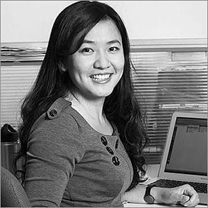 Christy Le
