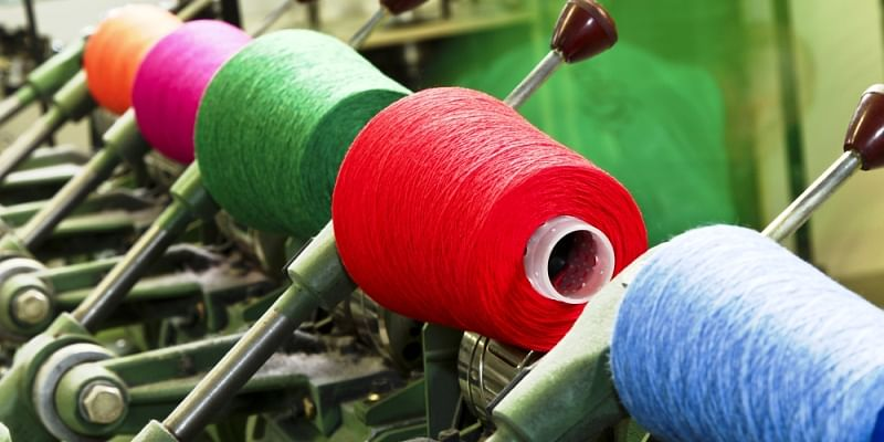 Tamil Nadu announces measures to propel textile industry growth in