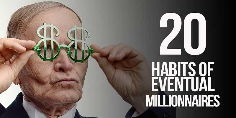 HABITS-OF-MILLIONNAIRES